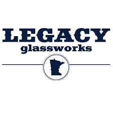 Legacy Glassworks