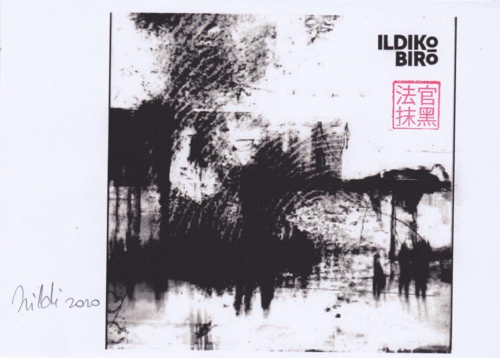 Biro Ildiko [1] [Front]