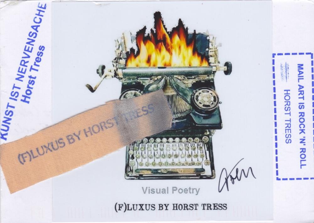 Horst Tress [1] [Front]