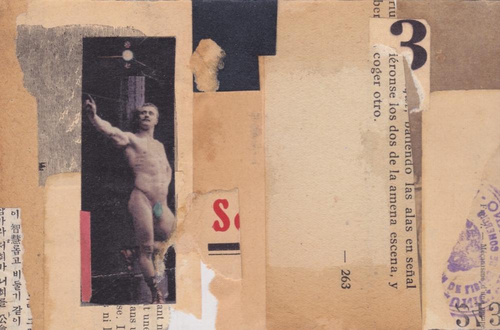 Pere Sousa [1] [Front]