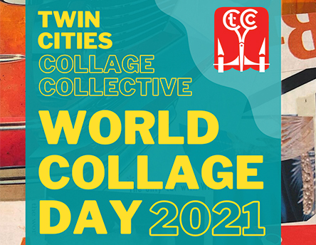 World Collage Day 2021